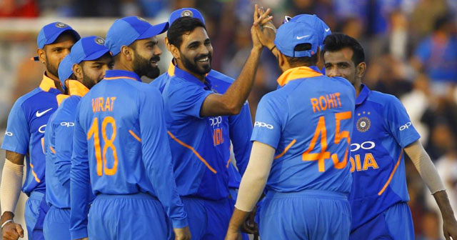 Best Indian Cricket Team Hd Images Pics Wallpaper Download
