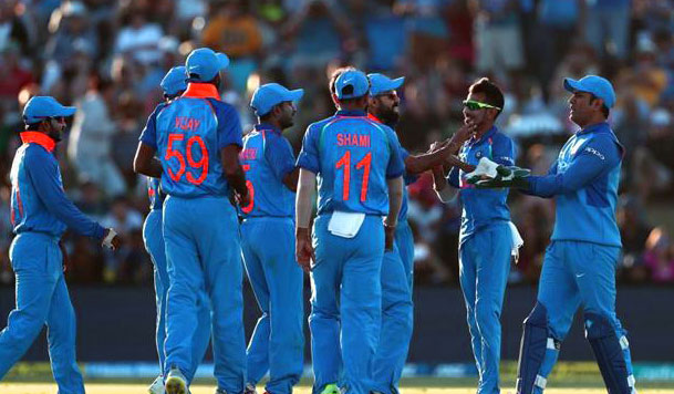 Best Indian Cricket Team Hd Images Pics Free Download