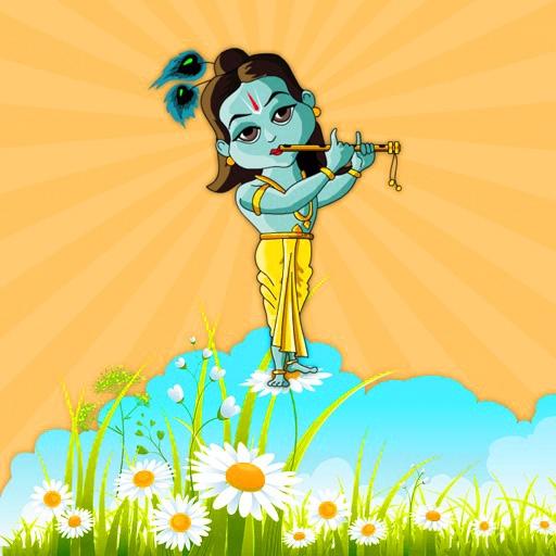 Hindu Radha Krishna Images Wallpaper Pics Free Download