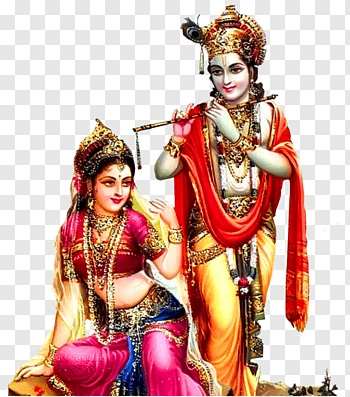 Hindu Radha Krishna Images Pics Free for Facebook