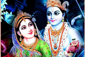 Radha Krishna Images HD 19