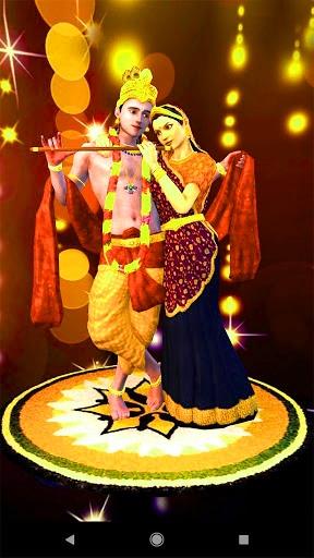 Hindu Radha Krishna Images Photo Pics Download Free