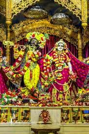 Hindu Radha Krishna Images Pics Photo Download
