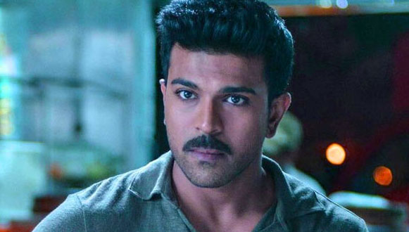 Beautiful Free Ram Charan Images Pics Download for Facebook
