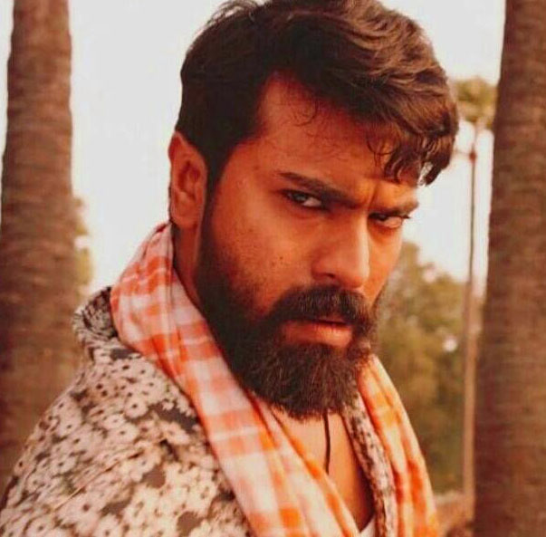 New Best Ram Charan Images pic Download Free