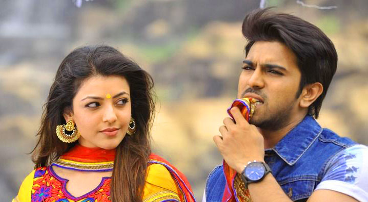 Ram Charan Images Pics pictures Download Free