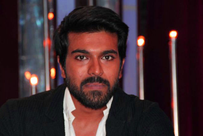 Ram Charan Images photo Download Free