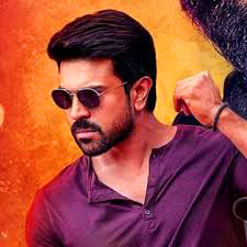 Ram Charan Images Photo New Download Free