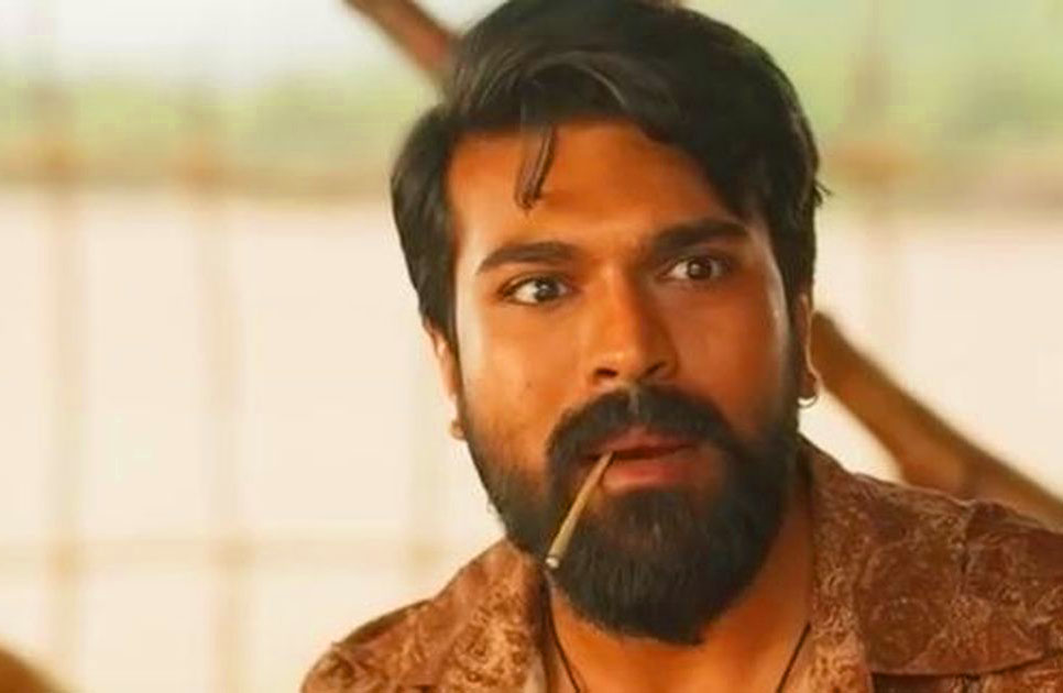 Best New Ram Charan Images Pic Download