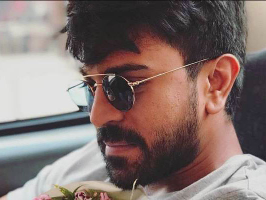 Ram Charan Images photo Free Download
