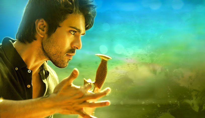 South Actor Ram Charan Images Photo free Download