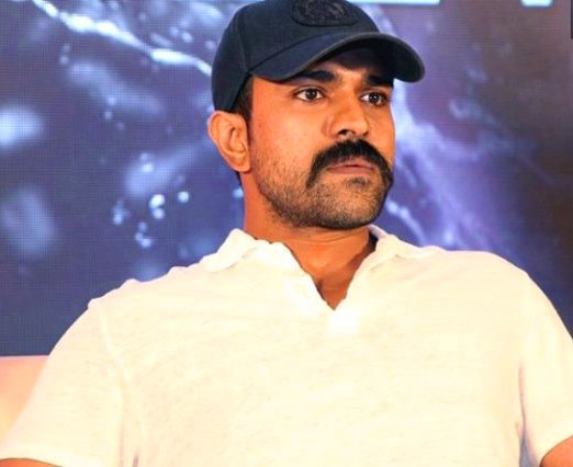 South Actor Ram Charan Images Pics Photo Download