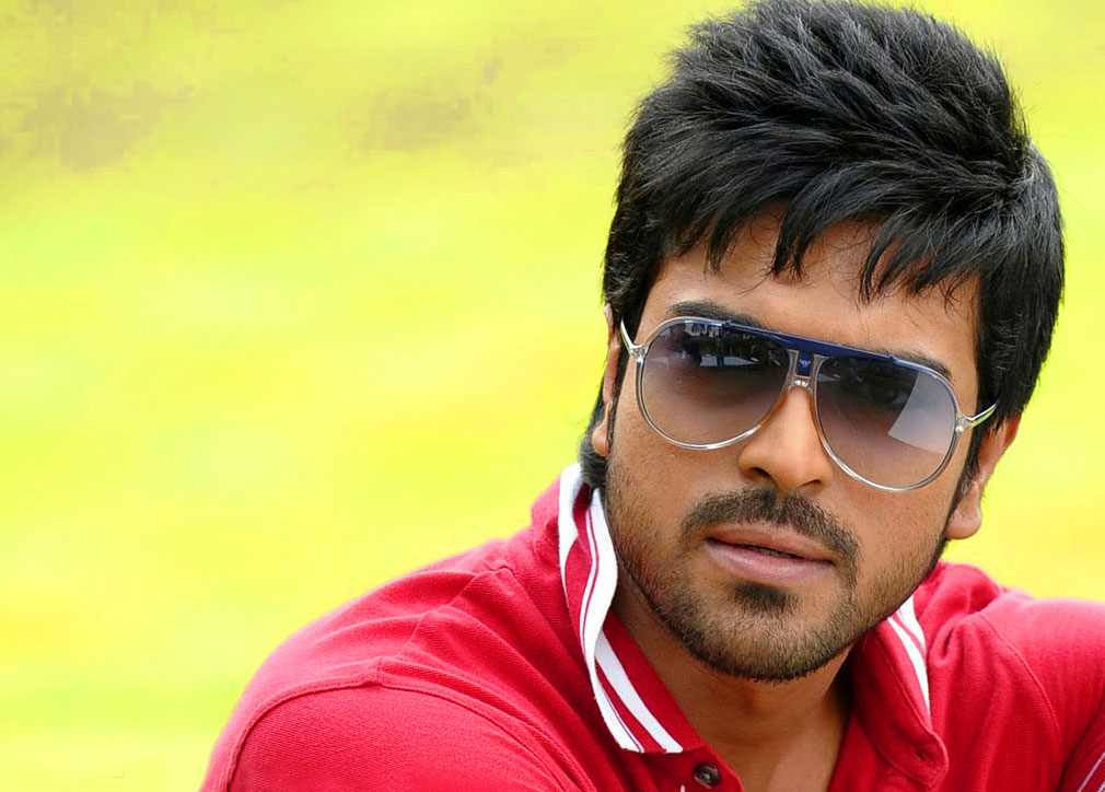 South Actor Ram Charan Images Photo Download In 2021