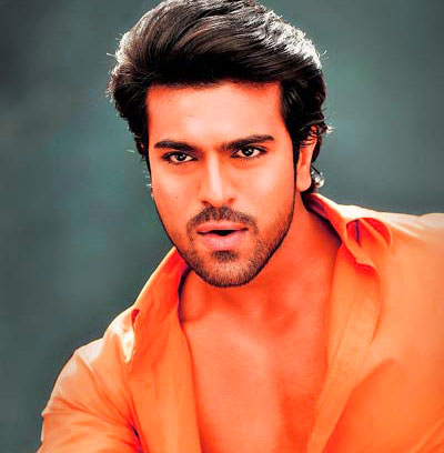 South Actor Ram Charan Images Wallpaper Free