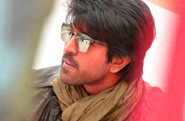Ram Charan Images for Whatsapp 5