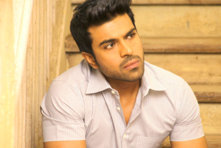 South Actor Ram Charan Images Pics Download
