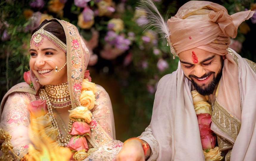 Virat Kohli Images Pics Download