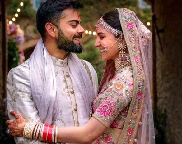 Virat Kohli Images Pics Wallpaper HD Download Wedding