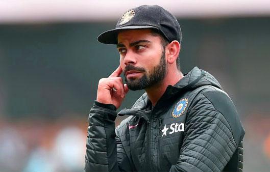 Cricket Virat Kohli Images Pics latest Download