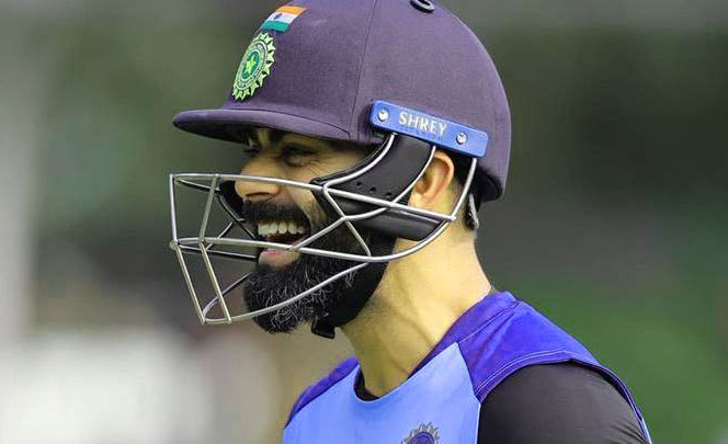 Cricket Virat Kohli Images Pics free for Facebook