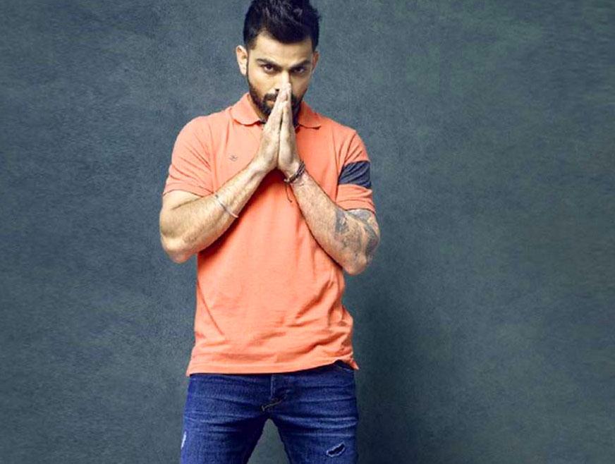 Cricket Virat Kohli Images Pics Wallpaper Free Download