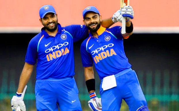 New Best Cricket Virat Kohli Images pics Download
