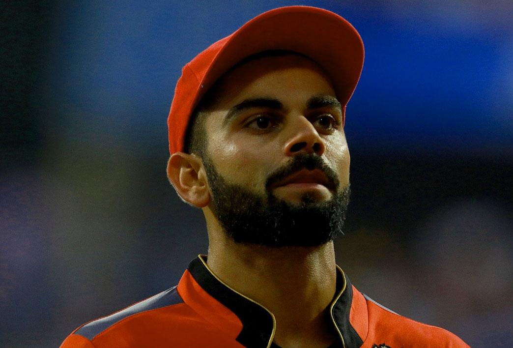 Cricket Virat Kohli Images Pics Free New