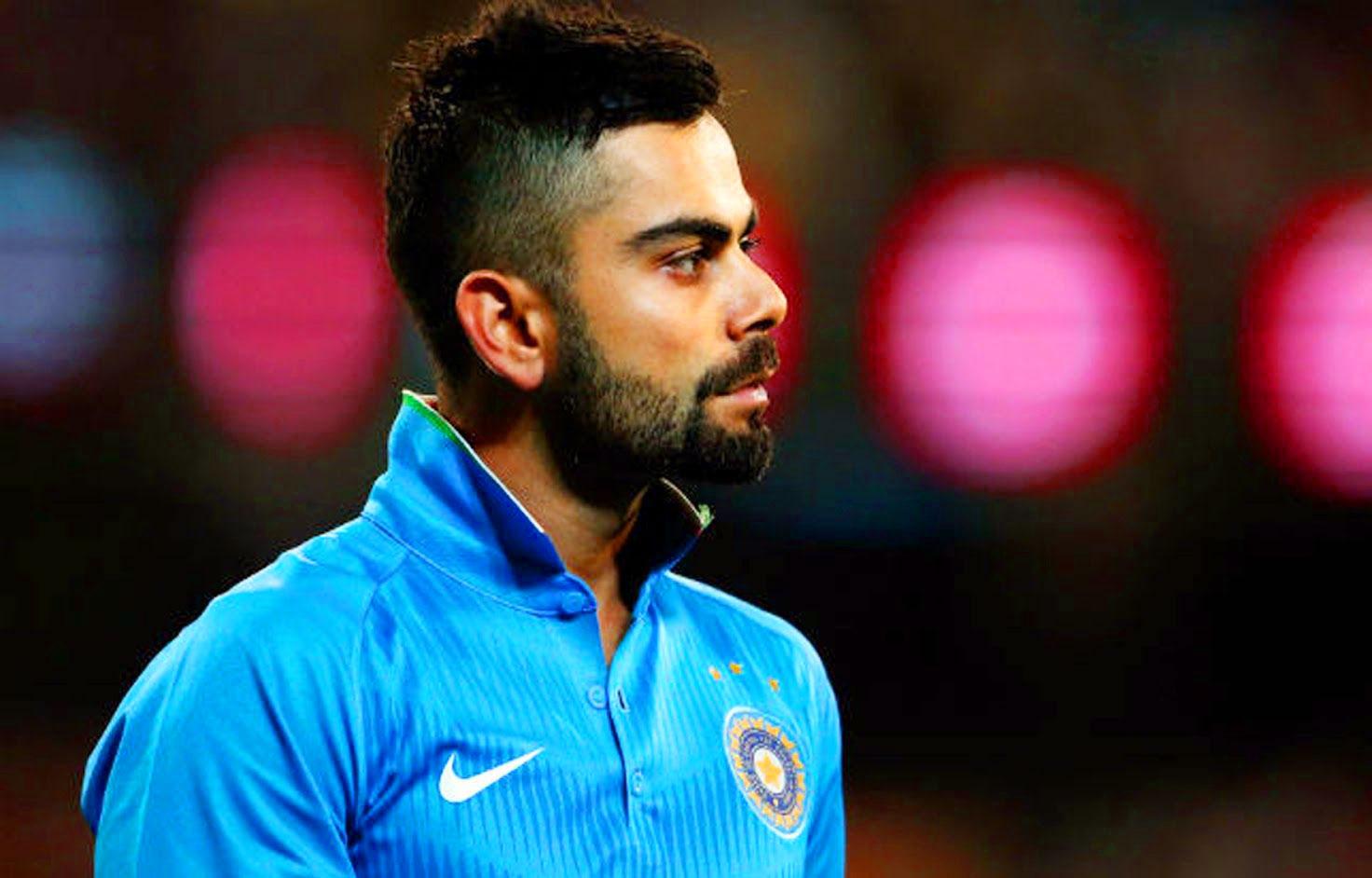 Cricket Virat Kohli Images Pics Wallpaper Free