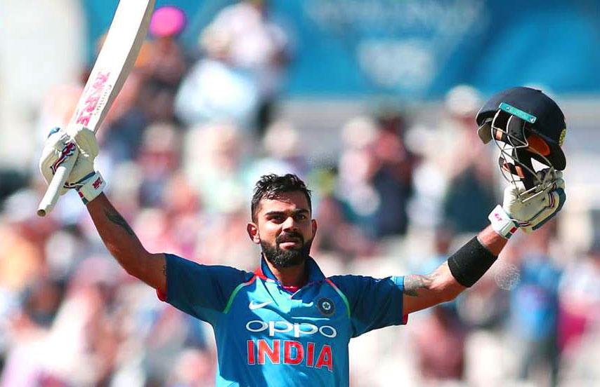 Cricket Virat Kohli Images Pics Wallpaper Latest Download