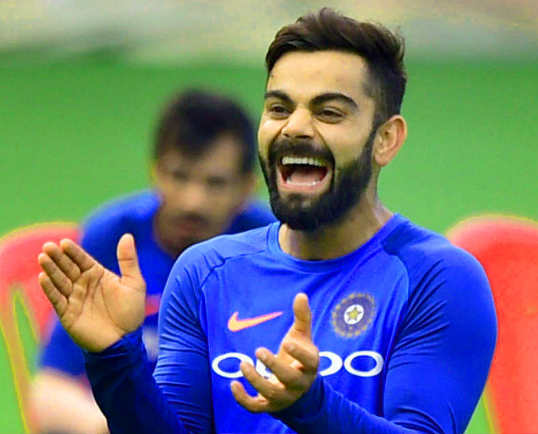 Cricket Virat Kohli Images Pics Free Download Free