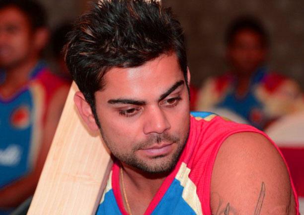 Cricket Virat Kohli Images Pics free Download