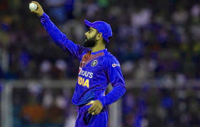 Cricket Virat Kohli Images Wallpaper Download