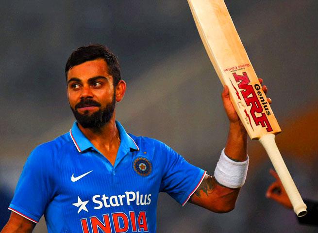 Cricket Virat Kohli Images Pics For Facebook