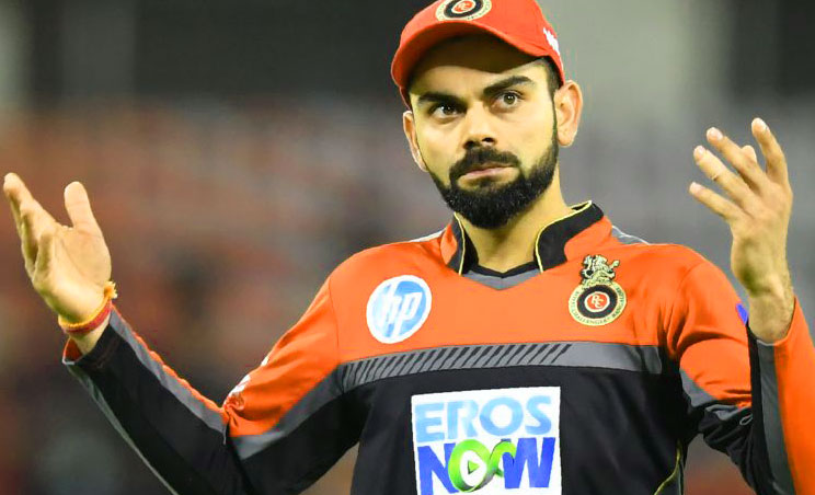 Cricket Virat Kohli Images photo Download Free