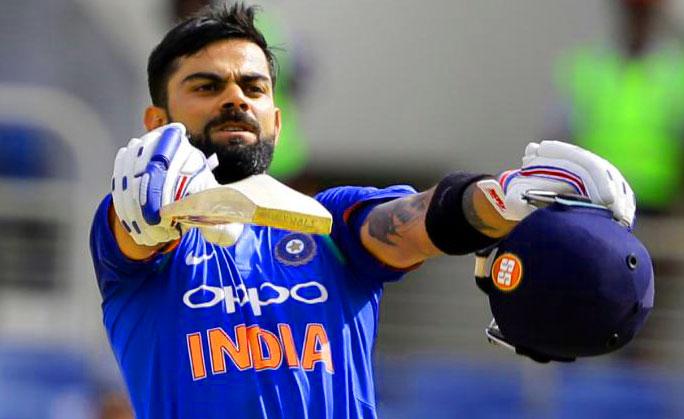 Cricket Virat Kohli Images Pics Download free