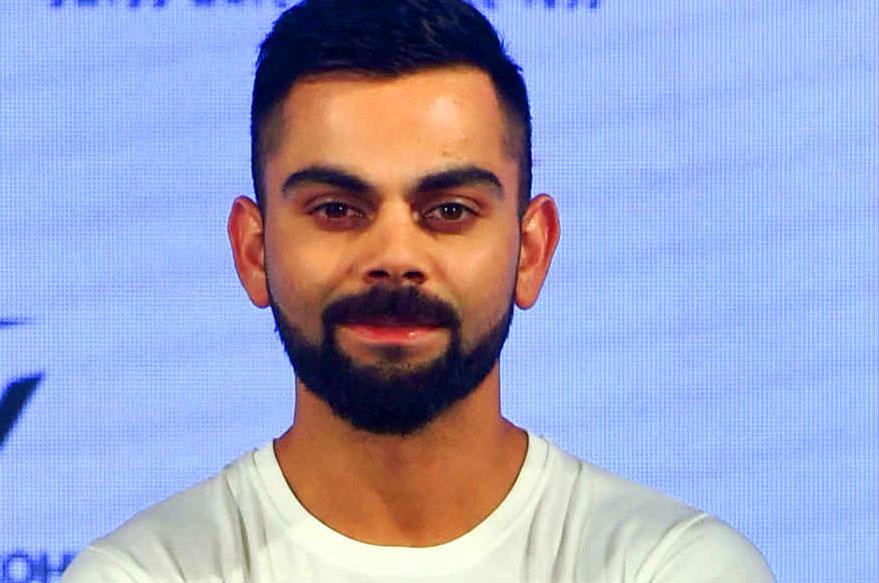 Cricket Virat Kohli Images Pics Download