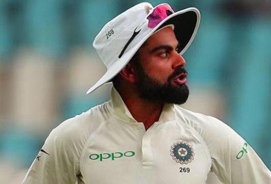 Cricket Virat Kohli Images Wallpaper Free Download