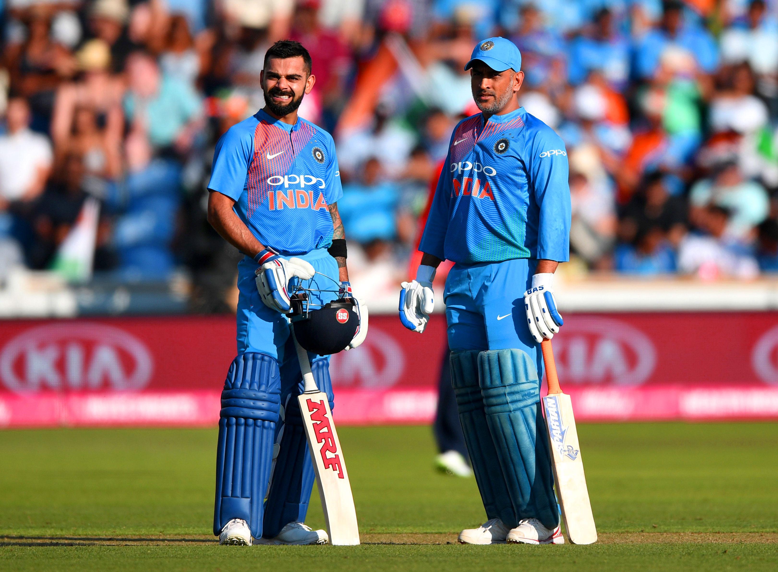 Cricket Virat Kohli Images Pictures Free for facebook