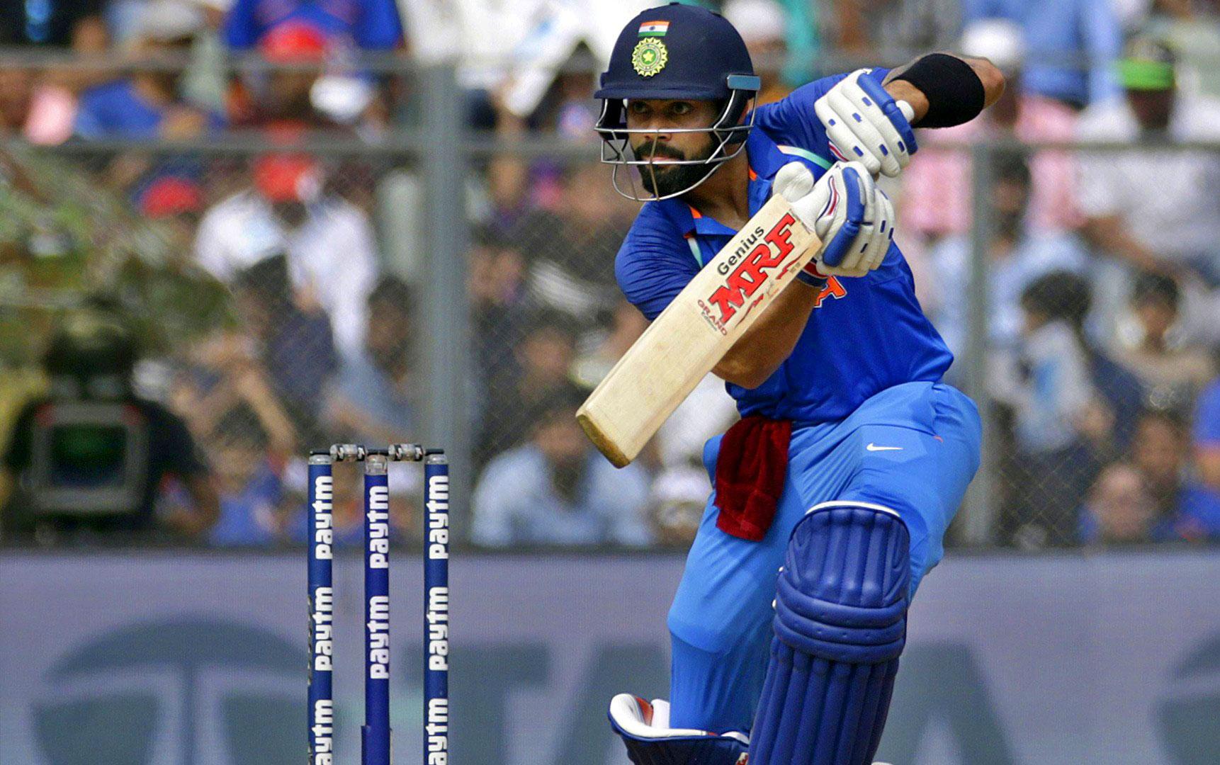 New Top Free Cricket Virat Kohli Images Pics Download