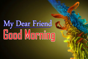good morning 12