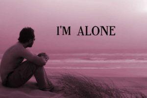 Alone 18