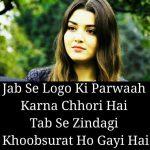Hindi Attitude Whatsapp DP Wallpaper Download