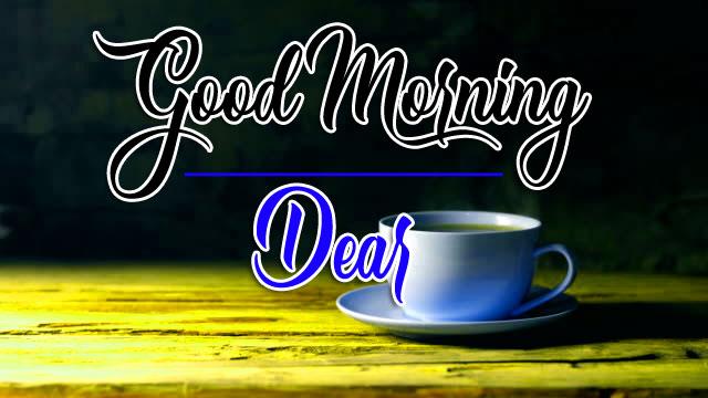 Beautiful Good Morning Download Pics