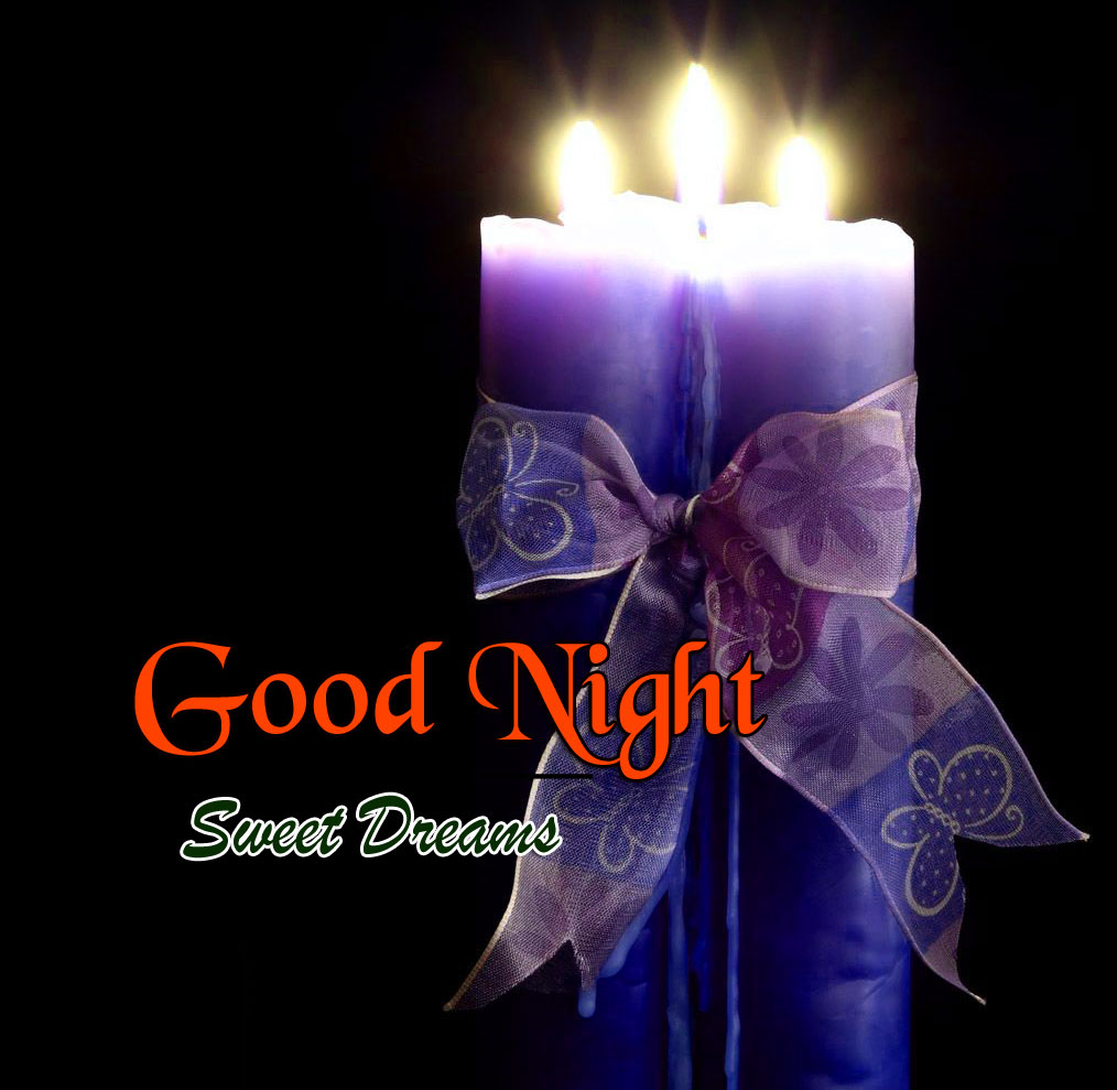 Beautiful Good Night Wallpaper Download