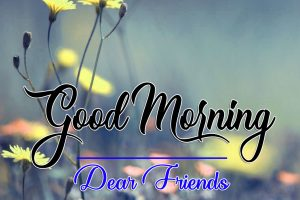 419+ Good Morning Images Wallpaper Pics For Him Download