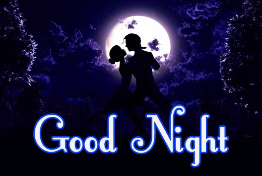 Best Good Night Pics Free