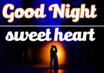 523+ Best Good Night Pics Images HD Download