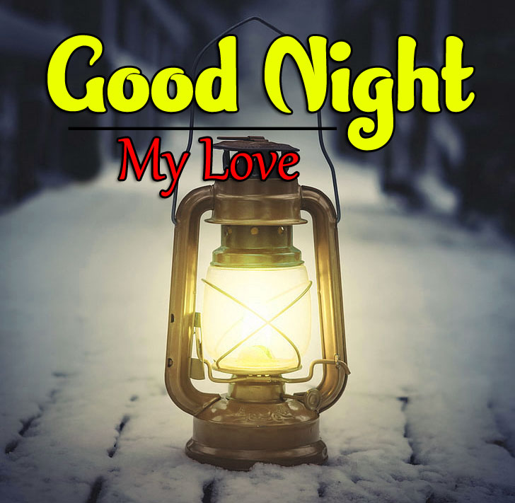 Best Quality Free Good Night Photo Download
