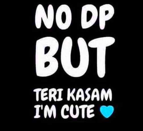 Best Whatsapp Dp 15