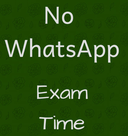 Cool Whatsapp Dp 16